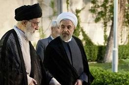 توافق هسته ای ایران و پنج بعلاوه یک برجام ,آیتالله خامنهای رهبر معظم انقلاب