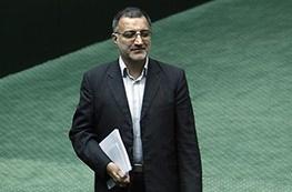 توافق هسته ای ایران و پنج بعلاوه یک برجام ,علیرضا زاکانی