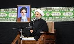 محمدجواد ظریف,امام حسین ع ,شورای نگهبان