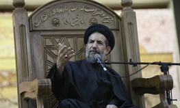 محمد حسن ابوترابی,عاشورا,امام خمینی ره