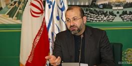 هیات رئیسه مجلس شورای اسلامی,مجلس نهم