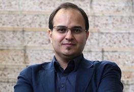 محمد سرافراز,سازمان صدا و سیما,عزت الله ضرغامی