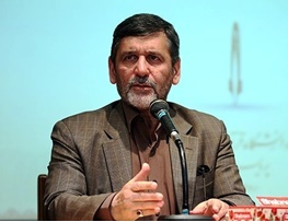 انتخابات مجلس دهم,رقابت انتخاباتی,محمد حسین صفار هرندی