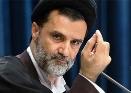 جبهه پایداری,محمد تقی مصباح یزدی