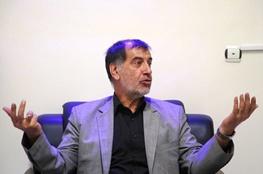علی اکبر ناطق نوری,محمدرضا باهنر,علی لاریجانی