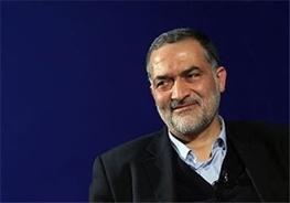 استیضاح,عباس آخوندی,مجلس نهم