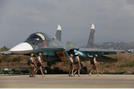 النصره القاعده سوریه ,حمله به سوریه,ایران و سوریه,سوریه,روسیه