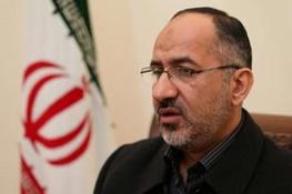 توافق هسته ای ایران و پنج بعلاوه یک برجام ,شورای نگهبان