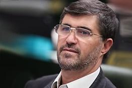 استیضاح,مجلس نهم,عباس آخوندی