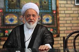 غلامرضا مصباحی مقدم,اصولگرایان