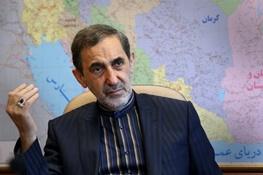 علی اکبر ولایتی,توافق هسته ای ایران و پنج بعلاوه یک برجام