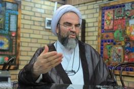 محسن غرویان,عزاداری