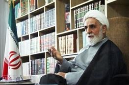 علی اکبر ناطق نوری,توافق هسته ای ایران و پنج بعلاوه یک برجام
