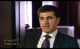 کردستان عراق,اتحادیه میهنی کردستان