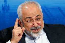 محمدجواد ظریف,ایران و روسیه,روسیه,سوریه,ایران و سوریه