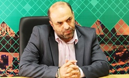 مجلس نهم,عباس آخوندی,استیضاح
