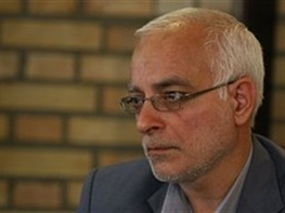 توافق هسته ای ایران و پنج بعلاوه یک برجام ,ایران و آمریکا,محمدجواد ظریف