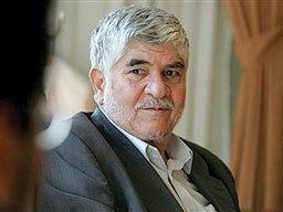 محمد هاشمی,مجلس نهم,توافق هسته ای ایران و پنج بعلاوه یک برجام