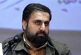 انتخابات مجلس دهم,اسفندیار رحیم مشایی,محمود احمدی نژاد