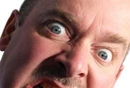 آیا ورزش باعث فیبریلاسیون دهلیزی می شود عصبانیت باعث مرگ مـی شود؟