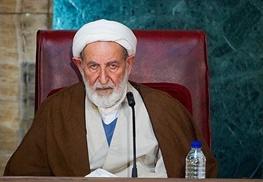 محمد یزدی,حادثه منا حج 1394شمسی