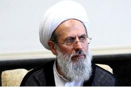محمد محمدی ری شهری,حادثه منا حج 1394شمسی
