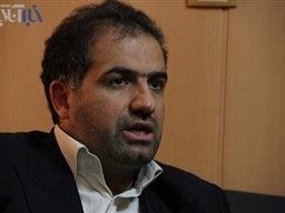 مجلس نهم,علی لاریجانی,کاظم جلالی