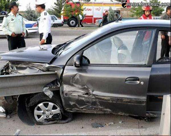 سازمان مالیاتی: پرداخت خسارت بیمه خودرو مشمول مالیات بر ارزش افزوده نیست