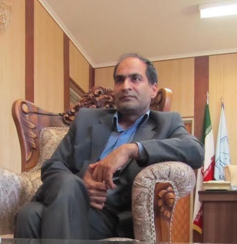 خانه معتمدی به اداره کل میراث فرهنگی استان سمنان واگذار شد