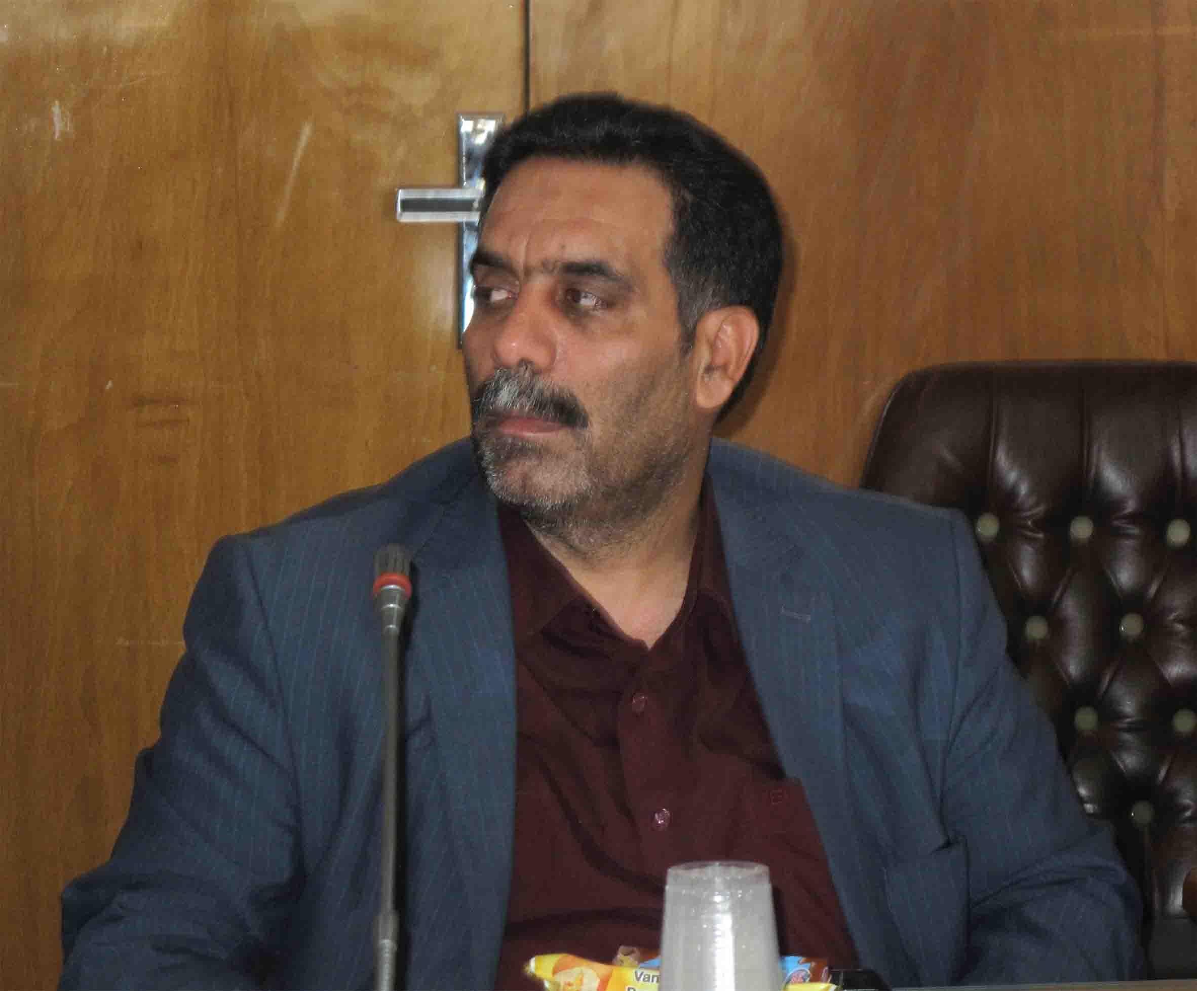 اهدای 85 سری جهیزیه به نوعروسان تحت حمایت در قزوین