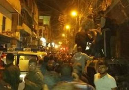 حزب الله,لبنان