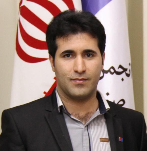 وضعیت بیمههای زندگی در ایران