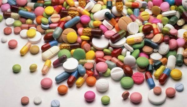 هفته جهانی سازمان ملل / «نه» به آنتیبیوتیک بیمورد