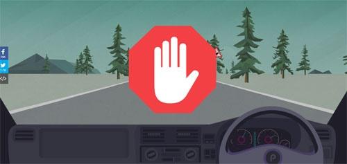 سن رانندگیتان چقدر است؟/با این بازی آنلاین آزمایش کنید پشت فرمان چند ساله هستید