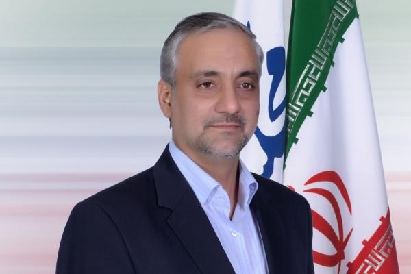 دهدشتی:بابک زنجانی می خواهد فضای دادگاه را سیاسی کند تا رسیدگی به پرونده اش طولانی شود