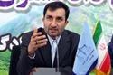 رئیس کل دادگستری استان قزوین گفت: اجرای قانون پیش فروش آپارتمان الزام و تکلیف قانونی است