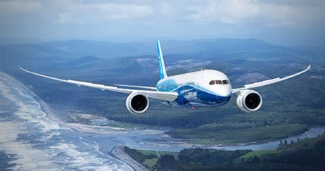 تعرفه پروازهای عبوری چگونه تغییر می کنند؟ / بدون اختیارات تعرفه گذاری ممکن نیست