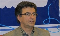 معاون بهداشت دانشگاه علوم پزشکی قزوین عنوان کرد سرطان نخستین عامل مرگ در قزوین