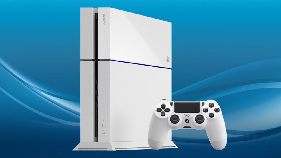 خبر خوب برای دوستداران کنسول سونی: بازیهای PS2 روی PS4 اجرا میشوند