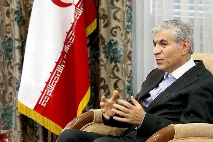 """عادلی رئیس اسبق بانک مرکزی: انتخاب """"بایدن"""" برای ایران فرصت است/ اگر برجام خوب نبود چرا دشمنان علیه آن بودند؟"""