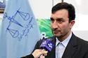 رئیس کل دادگستری استان قزوین: پیشگیری رویکرد اصلی در مواجهه با تخلفات انتخابات است