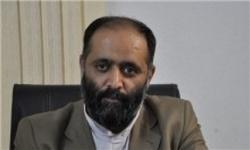 مدیرکل کمیته امداد البرز ، اجرای طرحهای ویژه برای خودکفایی اقتصادی نیازمندان در البرز