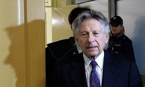 پرونده رومن پولانسکی در لهستان بسته شد