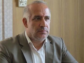 مدیر حج و زیارت استان قزوین: ثبت نام بیش از ۱۵ هزار زائر اربعین در سامانه سماح