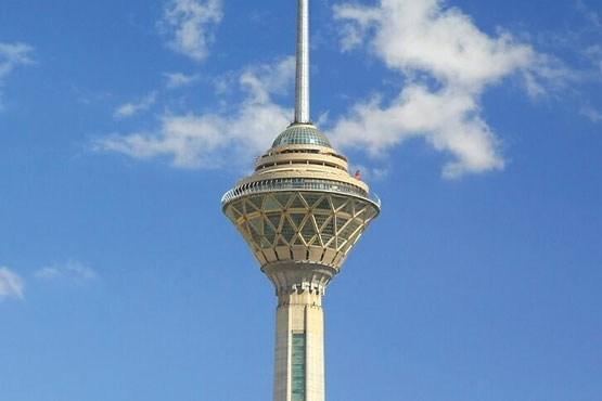 برج میلاد ۴ روز تعطیل می شود