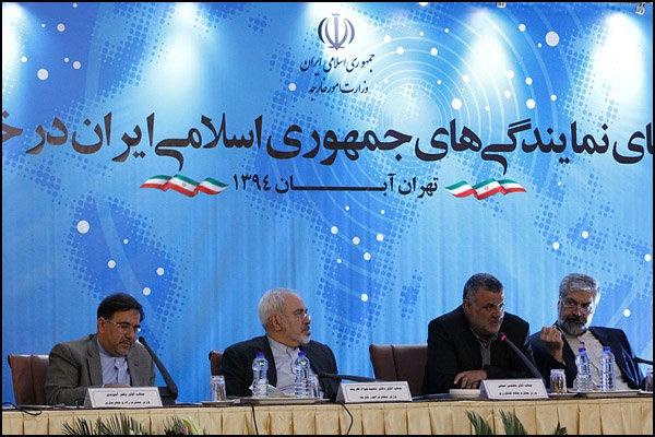 ساخت فرودگاه جدید مشهد به عهده کدام کشور است؟ / خرید لیزینگی 500 هواپیما تا 2 سال دیگر