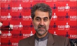 مدیرکل فرهنگ و ارشاد اسلامی قزوین: بازتاب فراز و نشیب مطبوعات قزوین در کشور عجیب است