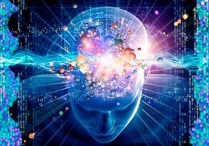 یک چالش ۳ دقیقهای برای ذهن شما؛ با دقت ببینید