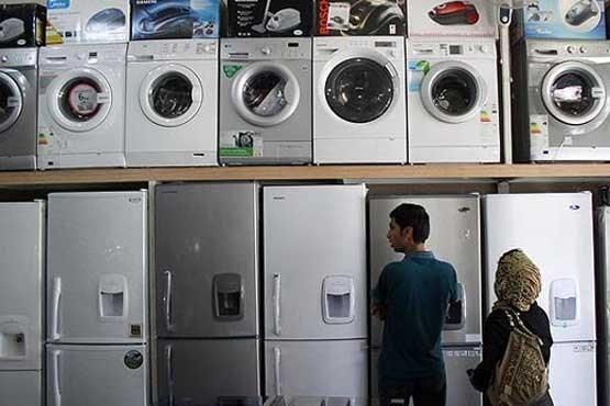 فهرست کالاهای مشمول طرح خرید کالای ایرانی به مرور تکمیل می شود
