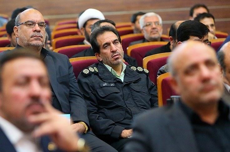 انتخابات مجلس دهم,سید حسین هاشمی